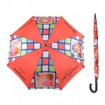 Hook Handle Umbrella